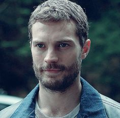 Jamie Dornan. CLICK HERE http://best50shadesofgreyblog.com for the best Fifty Shades.