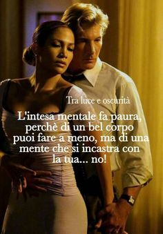 Assolutamente vero! A.M. Verona, Boyfriend Girlfriend, Love Quotes, Writing, Feelings, Reading, My Love, Truths, Relax