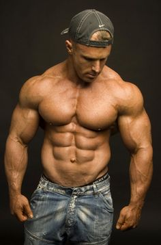 The 10 Best Foods For A Lean Bulk Diet