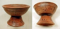 Image result for narino pottery Planter Pots, Pottery, Vase, Home Decor, Colombia, Ceramica, Homemade Home Decor, Pottery Marks, Flower Vases