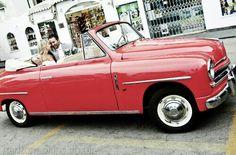Wedding Car, Church Wedding, Wedding Ceremony, Destination Wedding, Capri Italy, Beautiful Islands, Groom, Wedding Photography, Bride