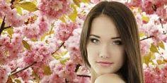 Buenos hábitos para la piel para unir belleza y bienestar.