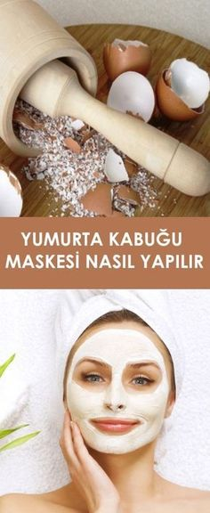 Date - Yogurt Diet- Hurma – Yoğurt Diyeti Getting rid of hair on the face Skin care at home Mouth sores Healthy life Depilatory natural Smooth skin - Winter Beauty Tips, Daily Beauty Tips, Beauty Tips For Face, Natural Beauty Tips, Best Beauty Tips, Beauty Care, Natural Skin Care, Beauty Skin, Beauty Hacks