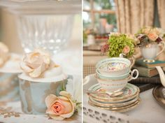 A High Tea Wedding Celebration, Downton Abbey Style… Vintage Wedding Theme, 1920s Wedding, Wedding Themes, Wedding Designs, Wedding Blog, Wedding Venues, Dream Wedding, Wedding Ideas, High Tea Wedding