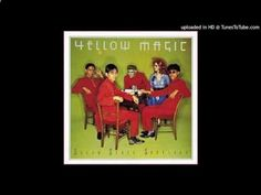 Insomnia - YMO - Learn How to Outsmart Insomnia! CLICK HERE! #insomnia #insomniaremedies #sleeplessness YMO 'Solid State Survivor' (1979) - #Insomnia