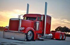 Tag owner #northernlargecars #peterbilt #kenworth #badass #trucks #low #like4like #canada #saskatchewan #stretched #logging #flatbed #truckin #outlaw #largecars #leftlanegang #alberta #britishcolumbia #instafamous #trucking #usaworktrucks #follow4follow #bullshipper #likeforlike #chickenlightsandchrome #transport #lowered #reefer #heavyhaul #slammedsemis