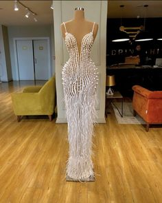 Prom Girl Dresses, Glam Dresses, Prom Outfits, Event Dresses, Mode Outfits, Fashion Dresses, Wedding Dresses, Stunning Dresses, Beautiful Gowns