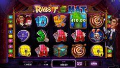 News slots machines free 7 feathers casino buffet