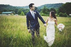 Wedding Photographer: Ariel Renae Photography