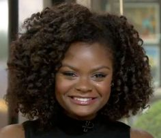 Meet Shanice Williams, the 18-year-old actress playing Dorothy in NBC's live musical rendition of The Wiz