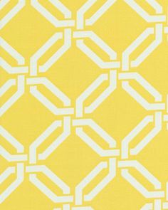 Joy, Fiesta....can't find yellow geometric fabric in the stores by me!!