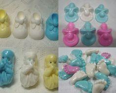https://imageserve.babycenter.com/18/000/315/6dU96946IGzPEruuxYsZfpSXHtbAJ9Ic