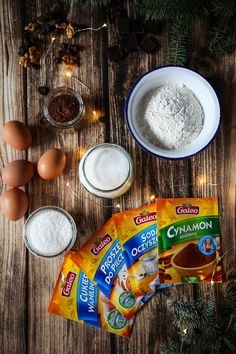 Przyprawy Galeo opinie San Pellegrino, Beverages, Drinks, Dessert Recipes, Canning, Eat, Food, Drinking, Meal
