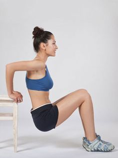 Top 10 Inner Thigh #Exercises