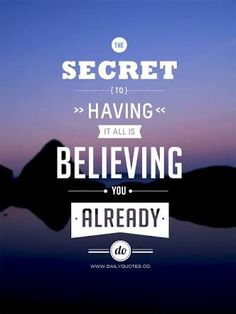 Image result for secret quotes