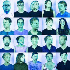 danke für die vielen besucher im sonnenstudio! + im Verein der Gestaltung e.V. ++ während der nachtschicht 2015 berlin design night +++ experimentelle porträts mit solarium-lampen  http://andrewunstorf.de/blog/blog http://www.vereindergestaltung.de/ http://www.berlindesignnight.de/  #uv #ultraviolett #solarium #sonnenstudio #grün #blau #green #blue #portrait #porträt #experiment #experimentell #nachtschicht #berlin design night #verein der gestaltung #foto #photo #photography