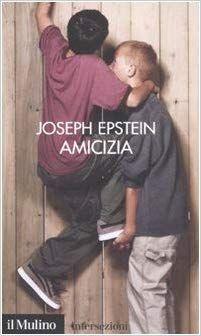 Amazon.it: Amicizia - Joseph Epstein, G. Ravviso - Libri Persona, Joseph, Amazon, Mens Tops, T Shirt, Supreme T Shirt, Amazons, Tee, Riding Habit