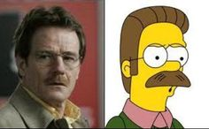 Ned Walt