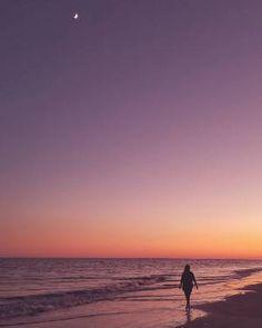 Glorious evening on Hilton Head Island.