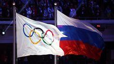 Olympischen Spiele 2014 in Sotschi: Russlands Ex-Anti-Doping-Labor-Chef bestätigt systematisches Doping