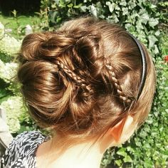 Www.hairstory.pl