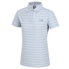 (ノースフェイス) THE NORTH FACE W'S NEAT S/S POLO ニット S/S ポロ シャツ... https://www.amazon.co.jp/dp/B01MFF7AWY/ref=cm_sw_r_pi_dp_x_C9-hybJQV1520