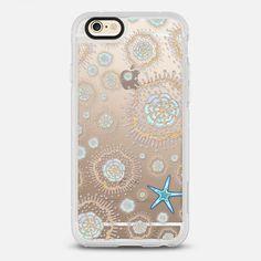 Royal Starfish (Sky)