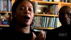 Soweto Gospel Choir: NPR Music Tiny Desk Concert