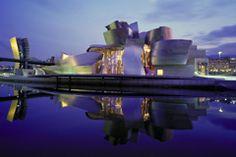 Arquitectura Deconstructivista | José Miguel Hernández Hernández | www.jmhdezhdez.com Philip Johnson, One World Trade Center, Santiago Calatrava, Frank Gehry, Bank Of America, Zaha Hadid, Taschen Books, Hotel Dubai, Guggenheim Bilbao