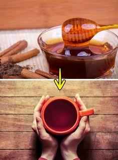 15 természetes trükk a cukorbetegség ellen | Kuffer