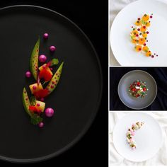 A huge congratulations to @simon_oliver for becoming the next #GrateChef! Stunning food stunning plates and I'm sure delicious flavours!  To be in with your shot at becoming a #GrateChef just use #grateplates for a chance to be featured!  Never stop creating chefs. The world would be a dull place without you all!  #foodporn #cheflife #food #lovely #sweet #delicious #tasty #pretty #art #yum #amazing #cook #hearty #goodfood #love #food #foodporn #follow #beautiful #tasty #instacool #swag…