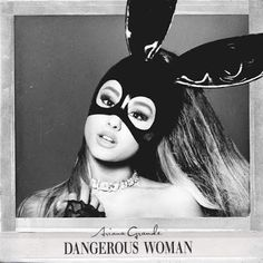 """Ariana Grande shares """"Let Me Love You,""""featuring LIl Wayne, from her upcoming album Dangerous Woman, out May Listen below. Previously: 2 Chainz ft. Lil Wayne – MFN Right (Remix) Ariana Grande Album Cover, Ariana Grande Ft, Ariana Grande Pictures, Adriana Grande, Pop Albums, Music Albums, Howwe Music, Music Store, Ariana Grande Dangerous Woman"""