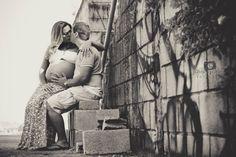 #maternidade #gravida #mãe #gravidos #ensaiofotografico #fotografia #ensaiogravida #juliagabrielafotografia #photography #amor #sensibilidade #p&b #gestante #ensaiogestante #pintermomy #pinterlov #piterlover #pinterlove #creative #praia #ilhadofrade #paixao #p&b