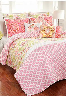 1000 images about dena home at belk on pinterest for Larry e belk home designs