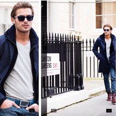 Jacey Elthalion @bigjldn Instagram photos   Websta  bigjldn New #Haxby #campaign shot in #London #fresh #new #luxury #fashion #brand #belts made with #gold and #diamonds check it out! http://www.haxbycollective.com  5mon  Read more at http://web.stagram.com/n/bigjldn/#RkRwEguoqmsUJcUH.99