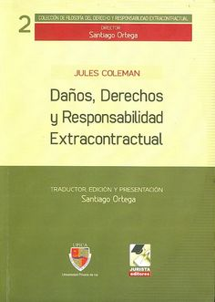 346.52RE C71   /     Piso 2 Derecho - DR370