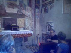 Frammenti d'Italia in Vico Equense&Sorrento Coast  GUIDED TOURS Italian Language and Culture Workshop  Talleres semanales de lengua y cultura italiana