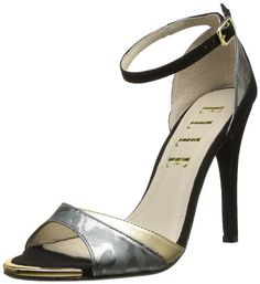 Elle Concorde Damen Pumps - http://on-line-kaufen.de/elle-13/elle-concorde-damen-pumps