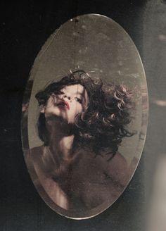 Dark, ethereal photography by Michaela Knizova - Photography Subjects Ethereal Photography, Underwater Photography, Portrait Photography, Dark Art Photography, Art Beauté, Michaela, Renaissance Art, Beauty Art, New Artists