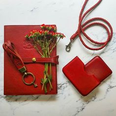Seven days to go Valentines! How will you celebrate LOVE this year? Chloe, Valentines, Shoulder Bag, Celebrities, Bags, Fashion, Valentine's Day Diy, Handbags, Moda
