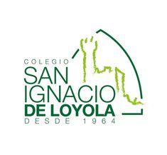 Image result for logotipo loyola españa