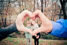 Family photo shoot Ideas Photography by Kelly Somerfield