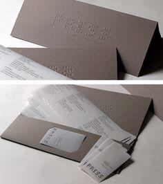 Creative Presentation Folder Designs  Presentación de proyectos en carpetas