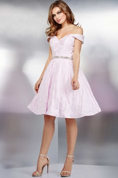 Jovani 32415 Short Dress
