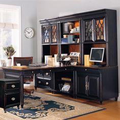 Office Ideas On Pinterest L Shaped Desk Corner Desk And