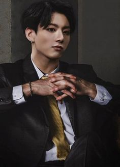 #JUNGKOOK - Twitter Search / Twitter Foto Jungkook, Foto Bts, Fanart Do Jungkook, Jeon Jungkook Hot, Jungkook Oppa, Bts Photo, Editing Pictures, Bts Pictures, Estilo Bad Boy