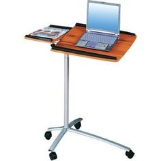 laptop cart, best new laptops, notebook laptop, laptop with touchscreen. The portable benefit of the laptop Drafting Desk, Laptops, Cart, Furniture, Home Decor, Covered Wagon, Decoration Home, Room Decor, Home Furnishings