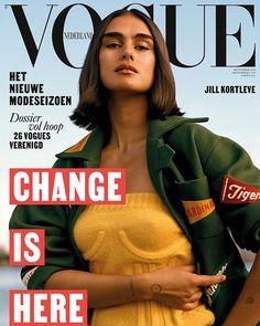 Vogue September 2020 Vogue Korea, Vogue Japan, Vogue Russia, Zhang Ziyi, Angela Davis, Jesse Williams, Vogue China, Emmanuelle Alt, Anna Wintour