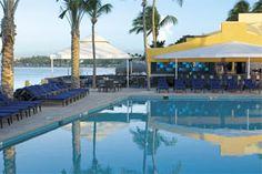 Tamarijn Aruba All Inclusive, Oranjestad. #VacationExpress