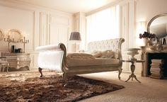 Camera da letto 3  Made in Italy